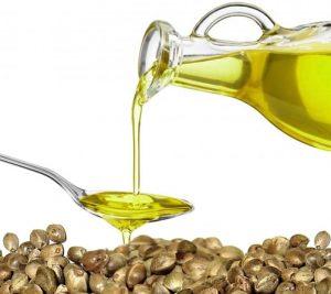 hemp-oil-hemp-seed-oil