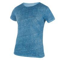 ocen-blue-100percent-hemp-tshirt